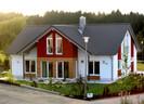 Musterhaus_S-Wagner4.jpg, Copyright © 2021 Town & Country Haus Lizenzgeber GmbH