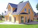 Musterhaus-Zeuthen.jpg, Copyright © 2021 Town & Country Haus Lizenzgeber GmbH
