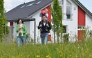 Musterhaus_Traitsching,Hoehhof_1.jpg, Copyright © 2015 Town & Country Haus Lizenzgeber GmbH