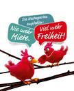 Nestexperten_Miete_Freiheit.jpg, Copyright © 2016 © Town & Country Haus Lizenzgeber GmbH