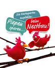 Nestexperten_Piepen_Nestbau.jpg, Copyright © 2016 © Town & Country Haus Lizenzgeber GmbH