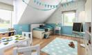 Flair_125_Kinderzimmer_Style.jpg, Copyright © 2021 © Town & Country Haus Lizenzgeber GmbH
