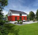landhaus142-modern-style.jpg, Copyright © 2021 © Town & Country Haus Lizenzgeber GmbH