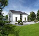 landhaus142-modern-elegance.jpg, Copyright © 2021 © Town & Country Haus Lizenzgeber GmbH