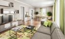 bodensee129-wohnzimmer-style.jpg, Copyright © 2021 © Town & Country Haus Lizenzgeber GmbH