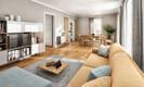 bodensee129-wohnzimmer-trend.jpg, Copyright © 2016 © Town & Country Haus Lizenzgeber GmbH