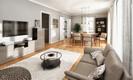 bodensee129-wohnzimmer-elegance.jpg, Copyright © 2021 © Town & Country Haus Lizenzgeber GmbH