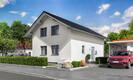 bodensee129-sued-elegance-eingang.jpg, Copyright © 2021 © Town & Country Haus Lizenzgeber GmbH