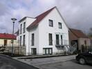 Lichthaus152.JPG, Copyright © 2021 Town & Country Haus Lizenzgeber GmbH