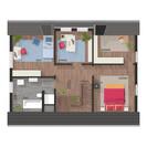 og-standard-landhaus142-style.jpg, Copyright © 2021 © Town & Country Haus Lizenzgeber GmbH