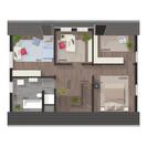 og-standard-landhaus142-elegance.jpg, Copyright © 2021 © Town & Country Haus Lizenzgeber GmbH