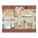 og-standard-landhaus142-trend.jpg, Copyright © 2021 © Town & Country Haus Lizenzgeber GmbH