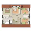 og-zZ-landhaus142-trend.jpg, Copyright © 2021 © Town & Country Haus Lizenzgeber GmbH