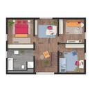 og-modern-landhaus142-style.jpg, Copyright © 2021 © Town & Country Haus Lizenzgeber GmbH