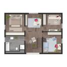 og-modern-landhaus142-elegance.jpg, Copyright © 2021 © Town & Country Haus Lizenzgeber GmbH