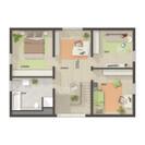 og-modern-landhaus142-trend.jpg, Copyright © 2021 © Town & Country Haus Lizenzgeber GmbH