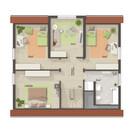 og-standard-lichthaus152-trend.jpg, Copyright © 2021 © Town & Country Haus Lizenzgeber GmbH