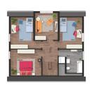 og-standard-lichthaus152-style.jpg, Copyright © 2021 © Town & Country Haus Lizenzgeber GmbH