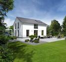 landhaus142-trend-modern.jpg, Copyright © 2021 © Town & Country Haus Lizenzgeber GmbH