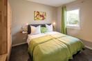glueckswelthaus61-schlafzimmer.jpg, Copyright © 2017 Town & Country Haus Lizenzgeber GmbH