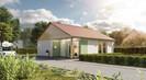 glueckswelthaus61-eingang.jpg, Copyright © 2017 Town & Country Haus Lizenzgeber GmbH