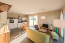 glueckswelthaus61-wohnzimmer.jpg, Copyright © 2017 Town & Country Haus Lizenzgeber GmbH