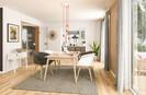 Landhaus_142_Essen_Kueche.jpeg.jpg, Copyright © 2021 © Copyright 2017 Town & Country Lizenzgeber GmbH