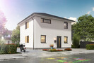 Stadtvilla_Aussenbereich_Eingang_Final.JPG, Copyright © 2021 © Copyright 2018 Town & Country Lizenzgeber GmbH