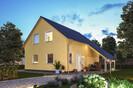 Wintergartenhaus_Eingang_Trend_neue_Ansicht.jpg, Copyright © 2019 © 2019 Town & Country Lizenzgeber GmbH