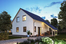 Wintergartenhaus_Eingang_Elegance_neue_Ansicht.jpg, Copyright © 2019 © 2019 Town & Country Lizenzgeber GmbH
