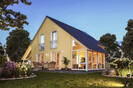 Wintergartenhaus_Garten_Final_Trend.jpg, Copyright © 2021 © 2019 Town & Country Lizenzgeber GmbH