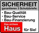 Qualitaetssiegel-2019.jpg, Copyright © 2019 © 2019 Town & Country Lizenzgeber GmbH