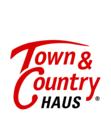 Logo-gross-Neutral-mit-weisser-Lasche.eps, Copyright © 2020 © 2020 Town & Country Lizenzgeber GmbH