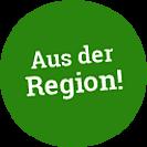 Gruener-Kreis-Aus-der-Region.pdf, Copyright © 2020 © 2020 Town & Country Lizenzgeber GmbH