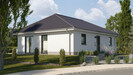 Bungalow_92_Elegance-Strasse.jpg, Copyright © 2020 © 2020 Town & Country Lizenzgeber GmbH
