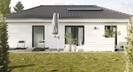 Bungalow_92_Elegance-Terrasse-Front.jpg, Copyright © 2020 © 2020 Town & Country Lizenzgeber GmbH