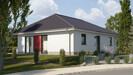Bungalow_92_Style-Strasse.jpg, Copyright © 2020 © 2020 Town & Country Lizenzgeber GmbH