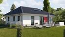 Bungalow_92_Style-Garten.jpg, Copyright © 2020 © 2020 Town & Country Lizenzgeber GmbH