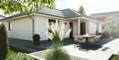Bungalow-108-Garten-Elegance-3.jpg, Copyright © 2020 © 2020 Town & Country Lizenzgeber GmbH
