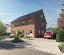 Doppelhaus-Mainz-128-Strasse-Klinker-2.jpg, Copyright © 2020 © 2020 Town & Country Lizenzgeber GmbH