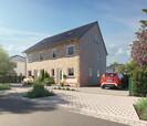 Doppelhaus-Mainz-128-Strasse-Klinker-1.jpg, Copyright © 2020 © 2020 Town & Country Lizenzgeber GmbH
