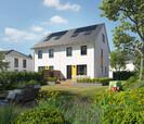 Doppelhaus-Mainz-128-Garten-Style.jpg, Copyright © 2020 © 2020 Town & Country Lizenzgeber GmbH