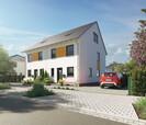 Doppelhaus-Mainz-128-Strasse-Style.jpg, Copyright © 2020 © 2020 Town & Country Lizenzgeber GmbH