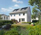 Doppelhaus-Mainz-128-Garten-Elegance.jpg, Copyright © 2020 © 2020 Town & Country Lizenzgeber GmbH