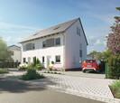 Doppelhaus-Mainz-128-Strasse-Elegance.jpg, Copyright © 2020 © 2020 Town & Country Lizenzgeber GmbH