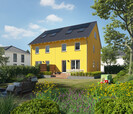 Doppelhaus-Mainz-128-Garten-Trend.jpg, Copyright © 2020 © 2020 Town & Country Lizenzgeber GmbH