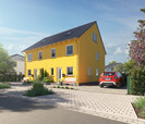 Doppelhaus-Mainz-128-Strasse-Trend.jpg, Copyright © 2020 © 2020 Town & Country Lizenzgeber GmbH