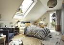 Mitwachshaus-Flair-148-Schlafzimmer.jpg, Copyright © 2021 © 2020 Town & Country Lizenzgeber GmbH