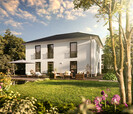 Flair-180-Duo-Garten-Elegance-2.jpg, Copyright © 2021 © 2020 Town & Country Lizenzgeber GmbH