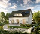 Landhaus_142__Elegance_HDM_2020_Final.jpg, Copyright © 2021 © 2020 Town & Country Lizenzgeber GmbH